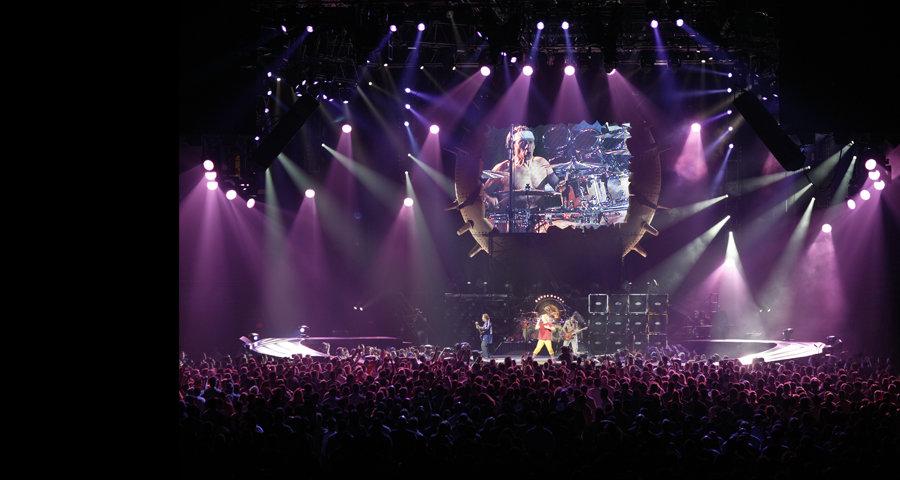 Van Halen 4.jpg