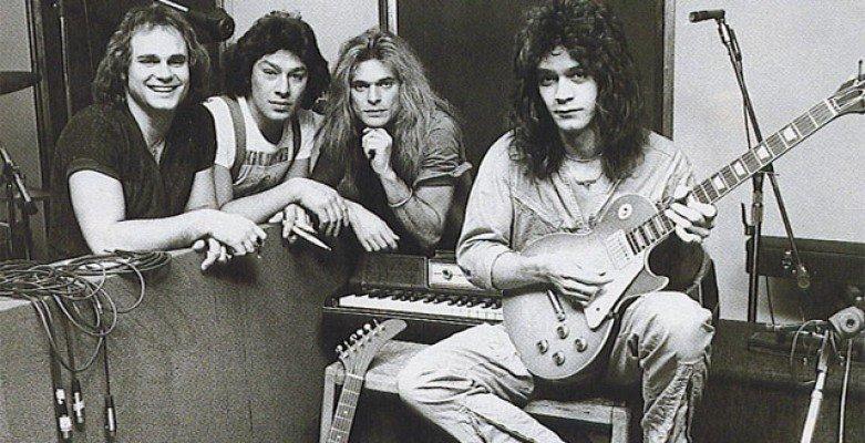 Van-Halen1.jpg