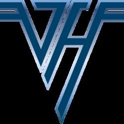 Van Halen 90's