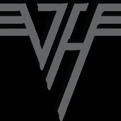 Van Halen 80's